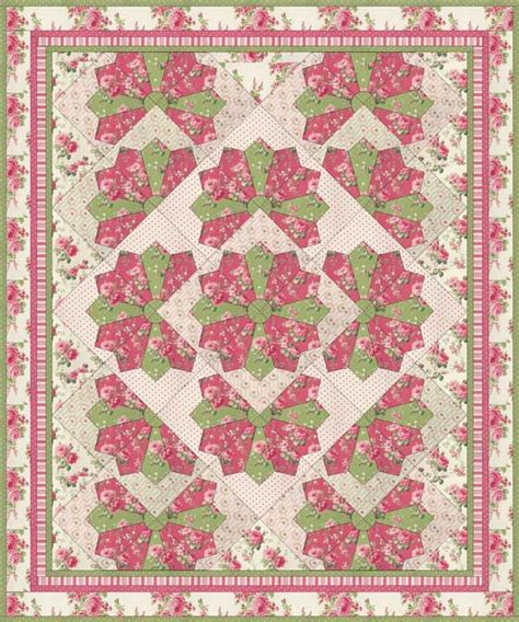 best printable fabric for quilts 17 best images about dollhouse bedding and towels on