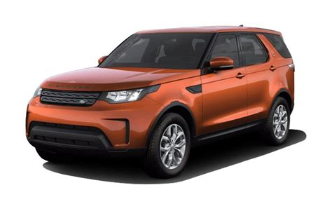 land rover car discovery land rover discovery price in india images mileage