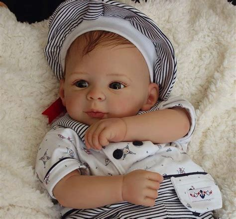 doll fan reborn forum 1397 best images about dolls miniature and others on