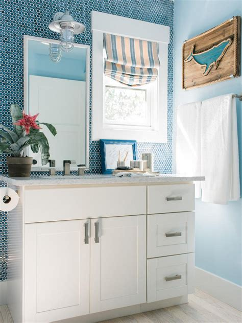 Hgtv Bathroom Floor Tile Ideas All You Need To About The New 2016 Hgtv Home