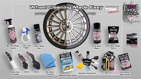 Wax Seal Sts C forums car care suggestions for alloy wheels care c4