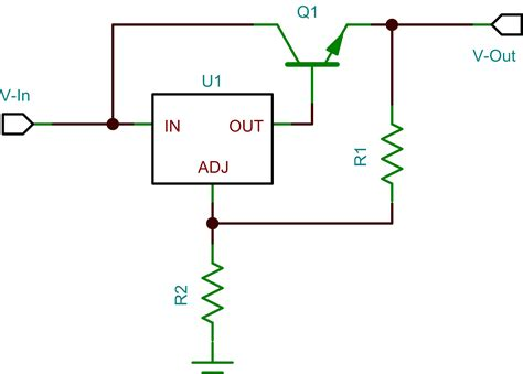 zener diode quizlet transistor voltage regulator 28 images zener controlled transistor voltage regulators