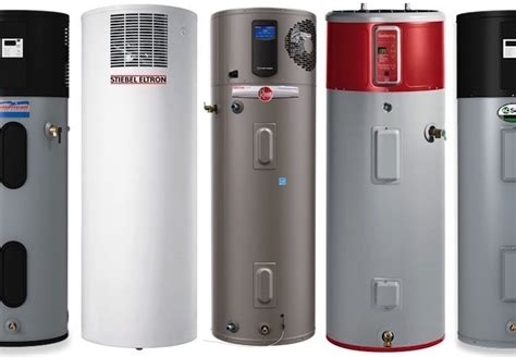 On Demand Hot Water Heater Lowes In Serene Tankless Water He.Choosing A Tankless Water Heater