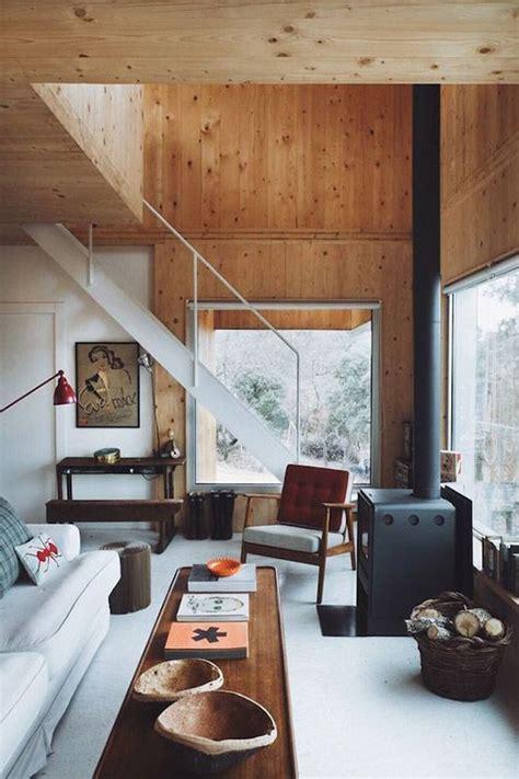 modern cabin design 17 best ideas about scandinavian cabin on