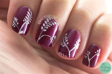 wallpaper nail design wallpaper of nail polish on nails www imgkid com the