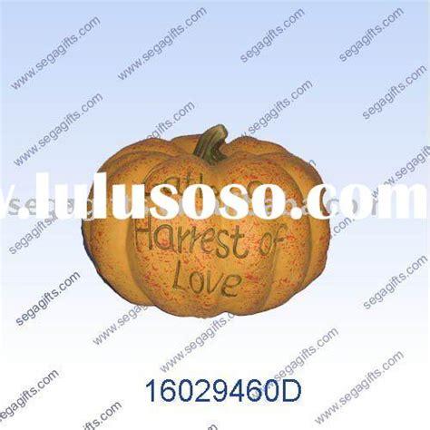 Clay Pumpkin Chiminea Terracotta Pumpkin Chimenea For Sale Price China