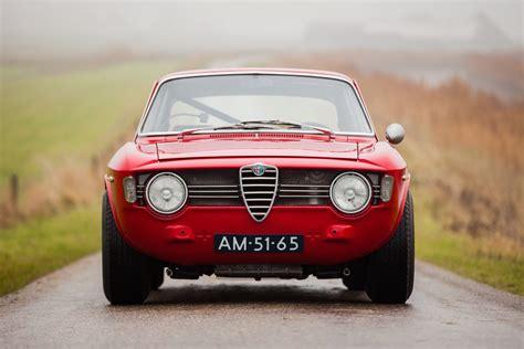 Alfa Romeo Sprint by 1967 Alfa Romeo Sprint Gt Veloce