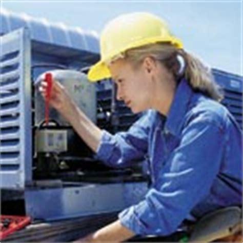 Refrigeration Apprentice by Refrigeration Refrigeration Apprentice