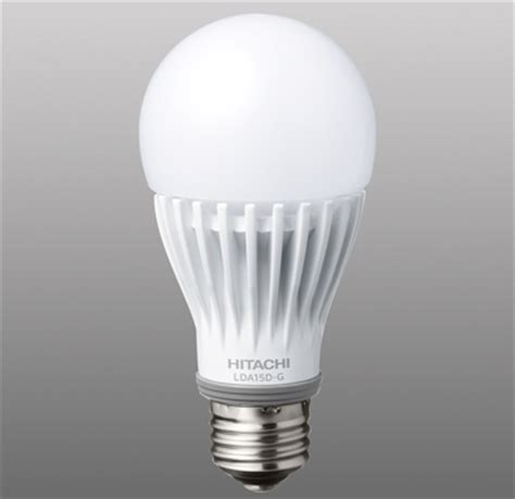 Led Light Design Led Light Bulbs 100 Watt Equivalent 100 Watt Equivalent Led Light Bulbs For Home