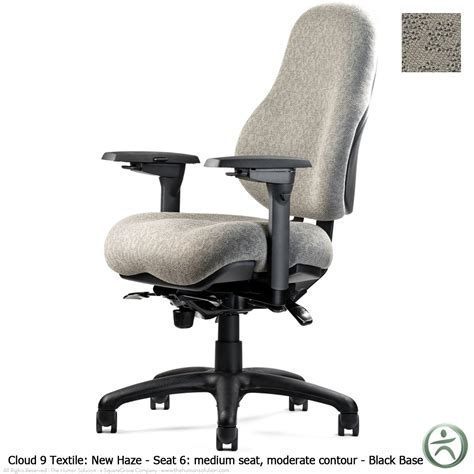 Office Chair Posture by Office Chairs Best Office Chairs For Posture