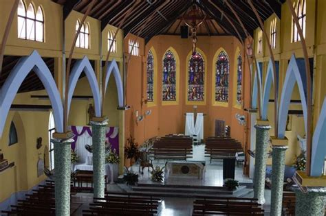 Church Interior Design Ideas 17 Ideas About Church Interior Design On Pinterest Church Design Church Decorations And