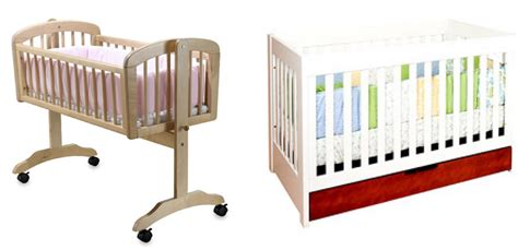 Cribs Buy Buy Baby by Buy Baby Furniture Diy Woodworking Jigs Plans