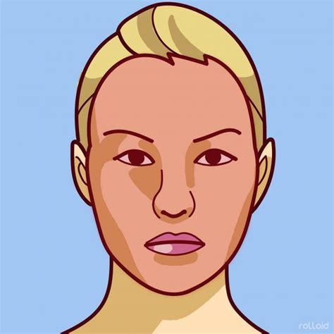 una cabeza llena de 8416858268 estos son los 10 tipos de dolores de cabeza m 225 s comunes sus causas y sus remedios rolloid