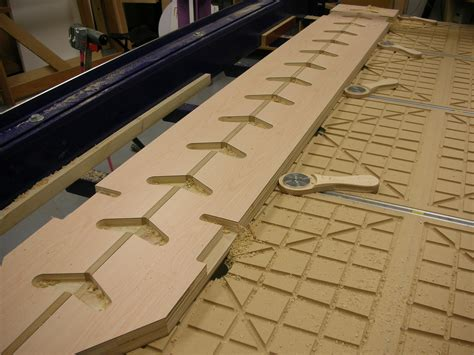 custom woodwork cnc wood machining beacon custom woodwork