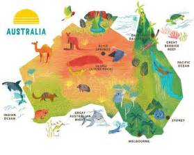 World Map Stickers For Walls best 25 map of australia ideas on pinterest australia