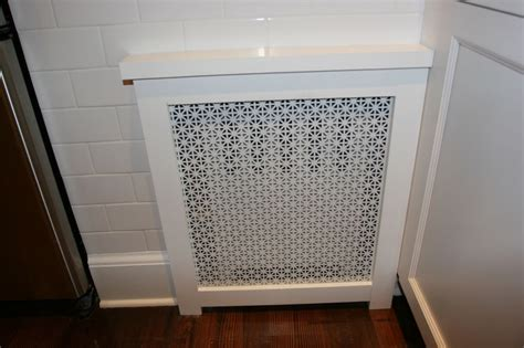 decorative radiator covers home depot 28 images radiator covers home depot 28 images best radiators