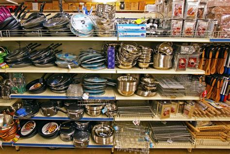 tienda menaje cocina menaje de cocina tienda menaje hosteleria online menaje de