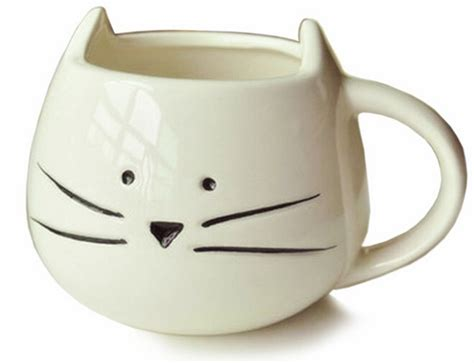 cute coffee mugs 17 creative fun cool and unique coffee mugs