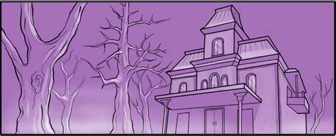vore house vore house 28 images hinata s new home page 4 by emperornortonii on deviantart