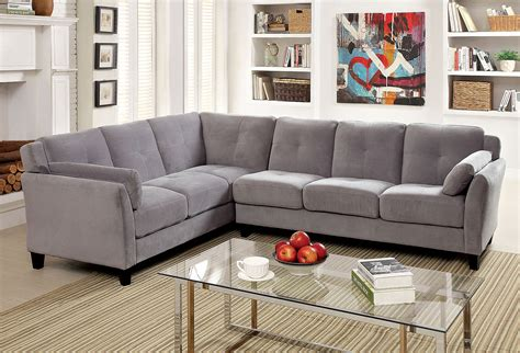 Sofa Vs Sectional by Sectional Vs Sofa And Loveseat Hereo Sofa