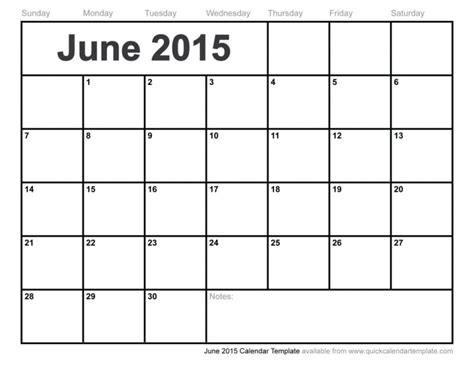 Large Print Calendar Template by Printable Large Calendars Free Calendar Template