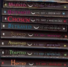 marked a house of night novel books worth reading on pinterest fruits basket hawks and enemies