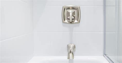 Bathtub Accessories by Bathtub Accessories Bath Fitter
