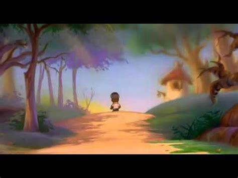 manuelita la tortuga youtube manuelita la tortuga infantil espa 241 ol youtube