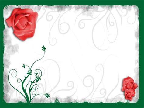 imagenes de amor para escribir marcos para escribir cartas de amor y amistad