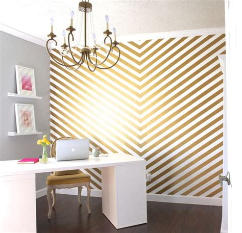25 best ideas about gold walls on gold painted walls faux painted walls and
