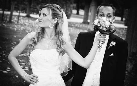 Fotograf Hochzeit by Hochzeitsfotograf Hannover Hochzeitsreportage Fotograf