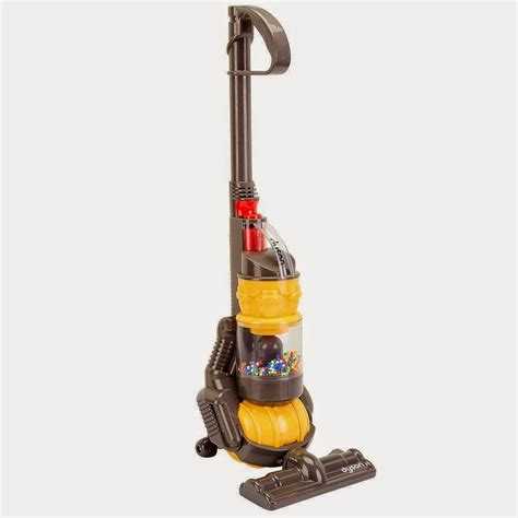 dyson vaccum cleaners vacuum cleaner