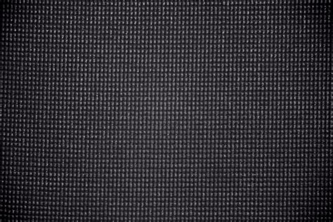 black exercise mat texture picture free photograph