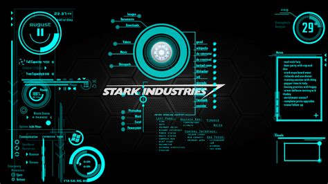 jarvis wallpaper hd android j a r v i s wallpapers wallpaper cave