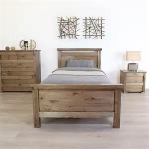 Single Bed Frame Torquey Single Bed Frame Sleeping