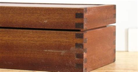 custom woodworking las vegas woodworks by the separation of lid box