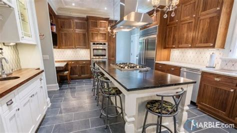 Pros And Cons Of Soapstone Countertops by Pros And Cons Of Soapstone Countertops Kitchen Ideas