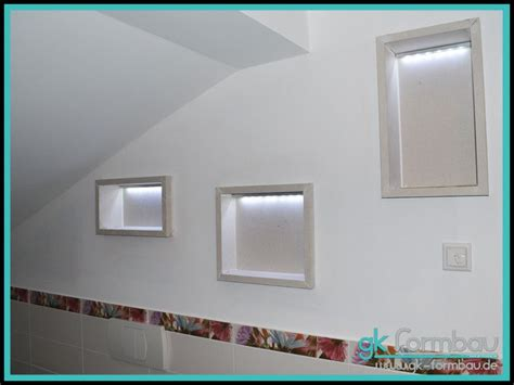 gesims beleuchtung m 246 bel regale gipskarton formteile f 252 r trockenbau