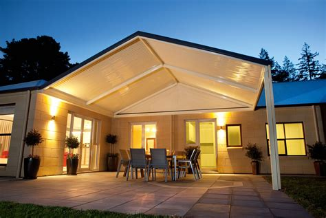 Alfresco Kitchen Designs by Gable Roof Carport Designs Pergola Carports Patio Roofing