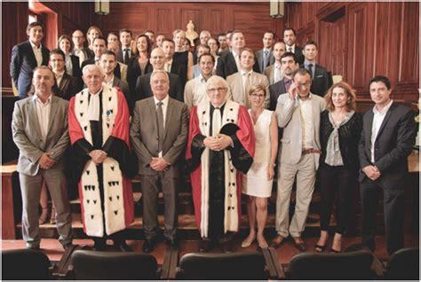 cour d appel aix en provence chambre sociale economie 32 commissaires aux comptes ont pr 234 t 233 serment