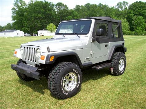 jeep van for sale step van jeeps for sale in indiana