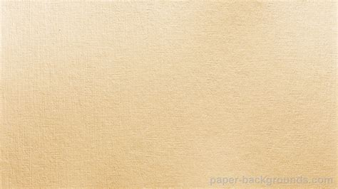 Of Paper - paper background texture vintage hd paper