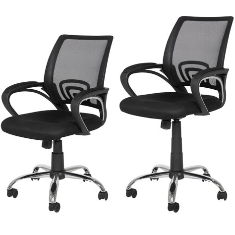 Ergonomic Mesh Office Chair by Ergohuman Chair Leather Seat Mesh Back Original Ergohuman