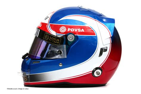 helm design f1 what about the same helmet design f1technical net