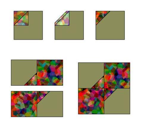 simple necktie pattern easy bow tie quilt block pattern
