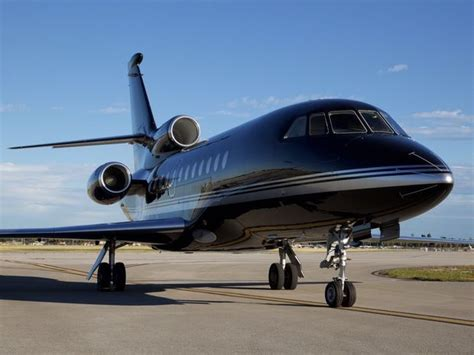 jet sales luxury jets for sale by brokers worldwide on