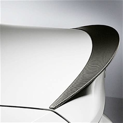 Bmw M Performance Heckspoiler Carbon 1er E82 E88 by Bmw M Performance Heckspoiler Carbon 1er E82 E88