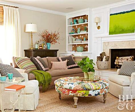 living room layout mistakes furniture arranging mistakes and how to fix them on