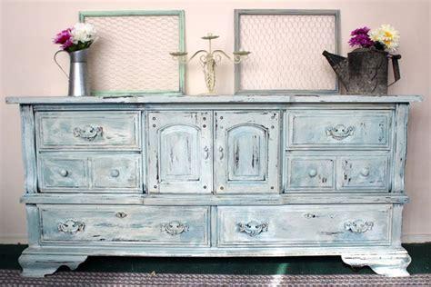 distressed light blue dresser light blue distressed dresser bestdressers 2017