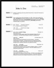 Master Resume Example Scrum Master Resume Sample Bestsellerbookdb